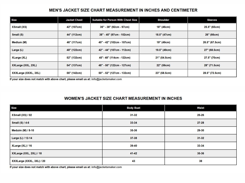 https://www.jacketsmaker.com/media/2018/06/size-chart.png