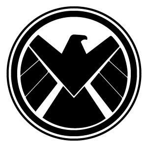 Agents-Of-SHEILD