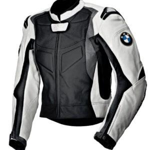 https://www.curvento.com/bmw/branded-motorbike-leather-jacket-bmj2506