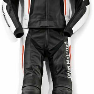 Bmw-Motorrad-White-Motorbike-Racing-Leather-Suit-Ce-Approved