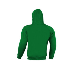 green-motorcycle-hooded-jacket-with-safety-pads