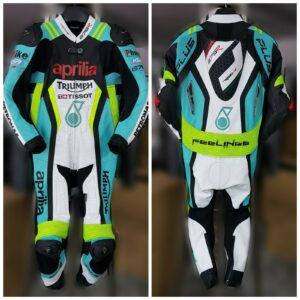 aprilia-motorbike-racing-leather-suit-ce-approved