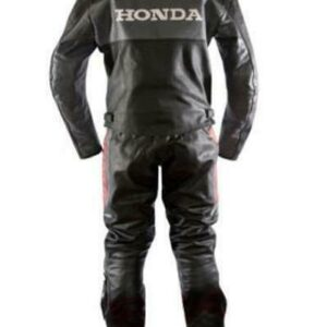 black-motorbike-honda-racing-leather-suit-ce-approved