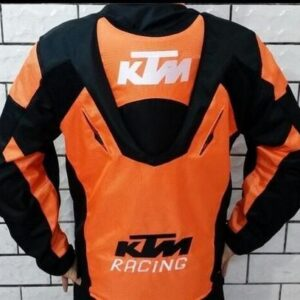 blended-motorcycle-riding-jacket-for-ktm