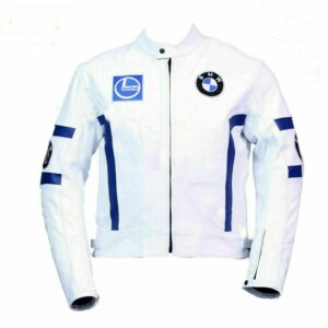 bmw-white-motorbike-leather-jacket-ce-approved-full-protection