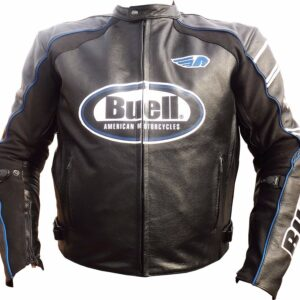 buell-motorcycle-racing-leather-jacket-with-ce-armor