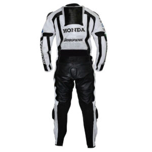 custom-honda-white-motorcycle-leather-suit-with-safety-pad