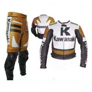 kawasaki-motorcycle-leather-racing-suit