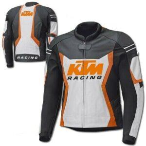 ktm-motorcycle-leather-racing-jacket-racing