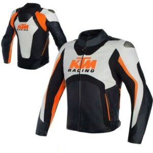 m-motorcycle-racing-leather-jacket