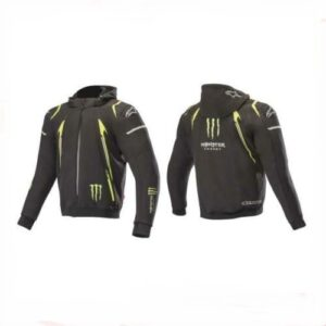 monster-energy-black-and-green-motorcycle-jacket-with-safety-pad