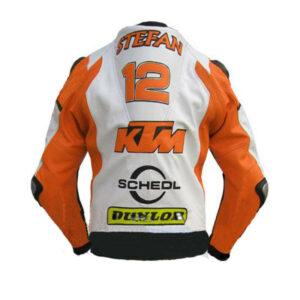 stefan-ktm-motorbike-motorcycle-racing-leather-jacket