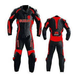 suzuki-gsxr-black-and-red-motorcycle-racing-leather-suit