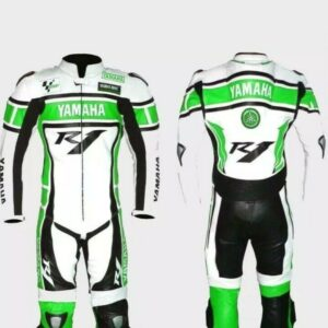 yamaha-green-and-white-motorcycle-leather-racing-suit