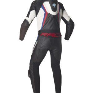 bmw-redblack-and-white-motorcycle-jacket