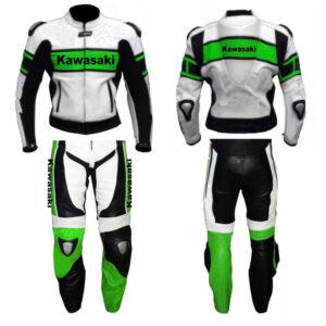 custom-kawasaki-motorbike-leather-suit