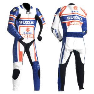 custom-suzuki-motorcycle-branded-sport-contrast-leather-suit