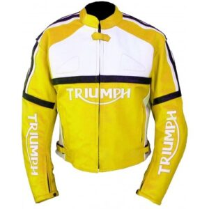 triumph-yellow-racing-motorcycle-leather-jacket-with-safety-pads