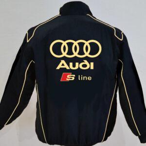 audi-s-line-car-wind-breaker-jacket