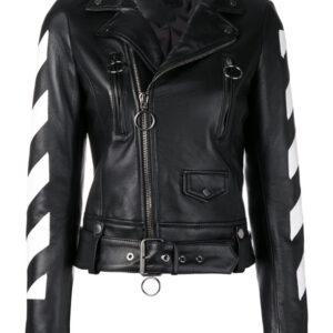 black-lambskin-biker-leather-jacket