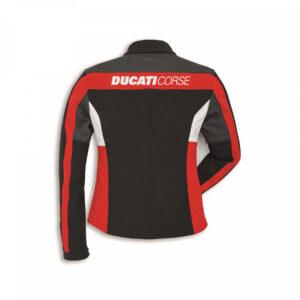ducati-coarse-black-motorcycle-jacket