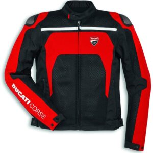 ducati-corse-black-and-red-motorcycle-jacket