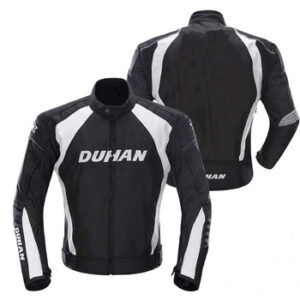 duhan-professional-racing-motorcycle-jacket