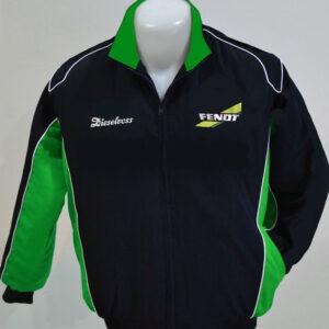 fendt-car-black-and-green-wind-breaker-jacket