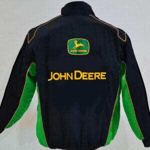 john-deere-black-and-green-car-wind-breaker-jacket