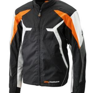 ktm-orange-and-black-motorcycle-jacket