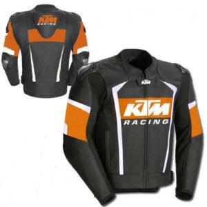 ktm-racing-orange-and-black-motorcycle-jacket