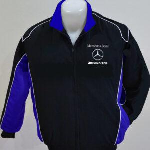 mercedes-benz-amg-blue-and-black-wind-breaker-jacket