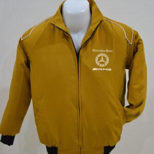mercedes-benz-amg-car-wind-breaker-jacket