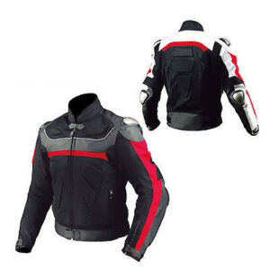 motorcycle-black-red-stripes-leather-motorcycle-jacket
