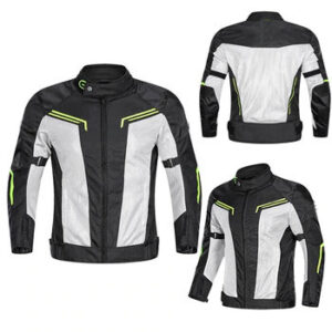 motorcycle-racing-black-and-white-protective-gear-jacket