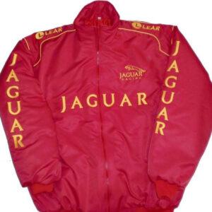 red-color-jaguar-wind-breaker-jacket