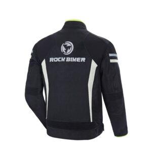 rock-biker-motorcycle-racing-armor-jacket