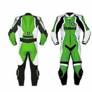 yamaha-green-and-white-motorcycle-jacket