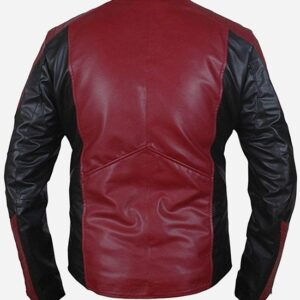 andrew-garfield-spider-man-leather-jacket