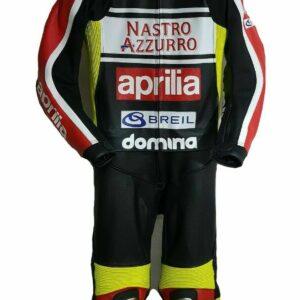 aprilia-black-motorbike-racing-leather-suit