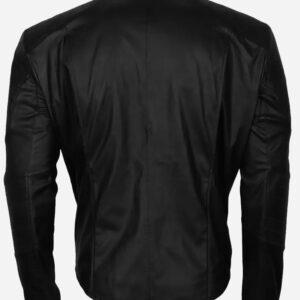 batman-beyond-lambskin-leather-jacket