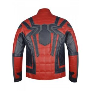 black-red-spider-man-motorcycle-jacket