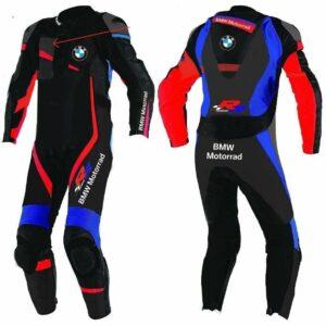 bmw-motorrad-red-black-racing-motorcycle-leather-suit