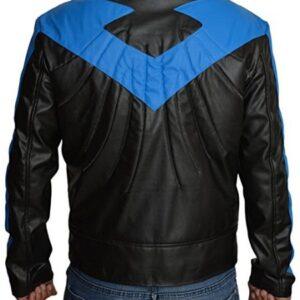 danny-shepherd-nightwing-leather-jacket