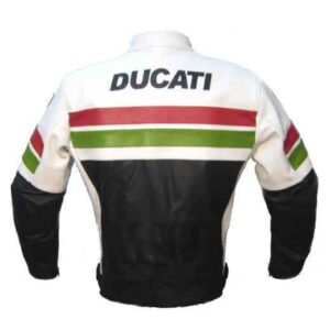 ducati-black-green-and-red-leather-motorcycle-jacket