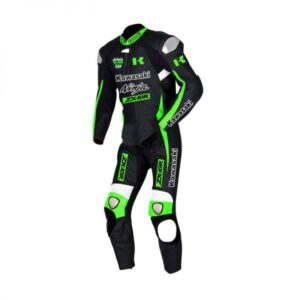 green-kawasaki-ninja-zx-10r-motorcycle-racing-leather-suit