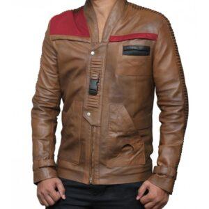 john-boyega-star-wars-force-awakens-finn-jacket