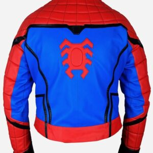 leather-motorcycle-spider-man-homecoming-jacket