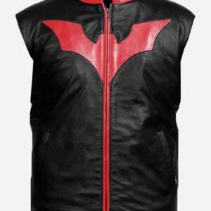 luxurious-batman-inspired-men-black-leather-vest