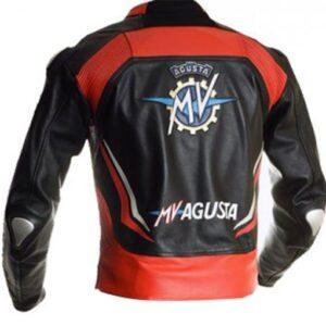 mv-augusta-race-motorcycle-leather-jacket